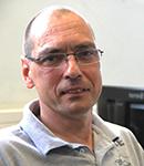 Detlev Volkmann