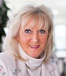 Beatrix Scheiben