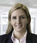 Karen Güde