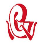 logo_historisch