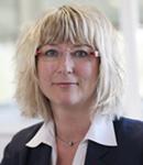 Sabine Mödden
